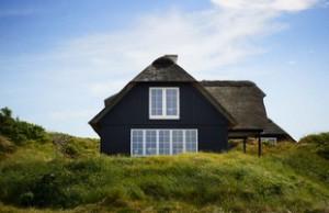 Dänische Holzfenster, Werkhof für Baugestaltung