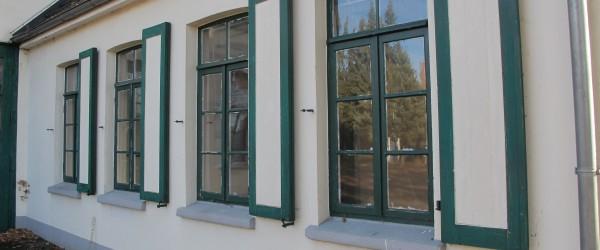 Holzfenster, Bremen, auswärts, hochwertig, preis