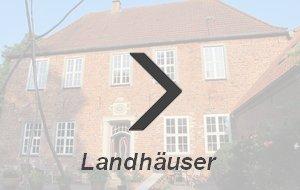 Landhaus 300x190