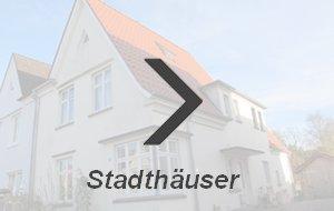 Stadthaus 300x190