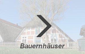 bauernhaus 300x190