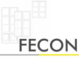 Logo FECON Fensterconnection