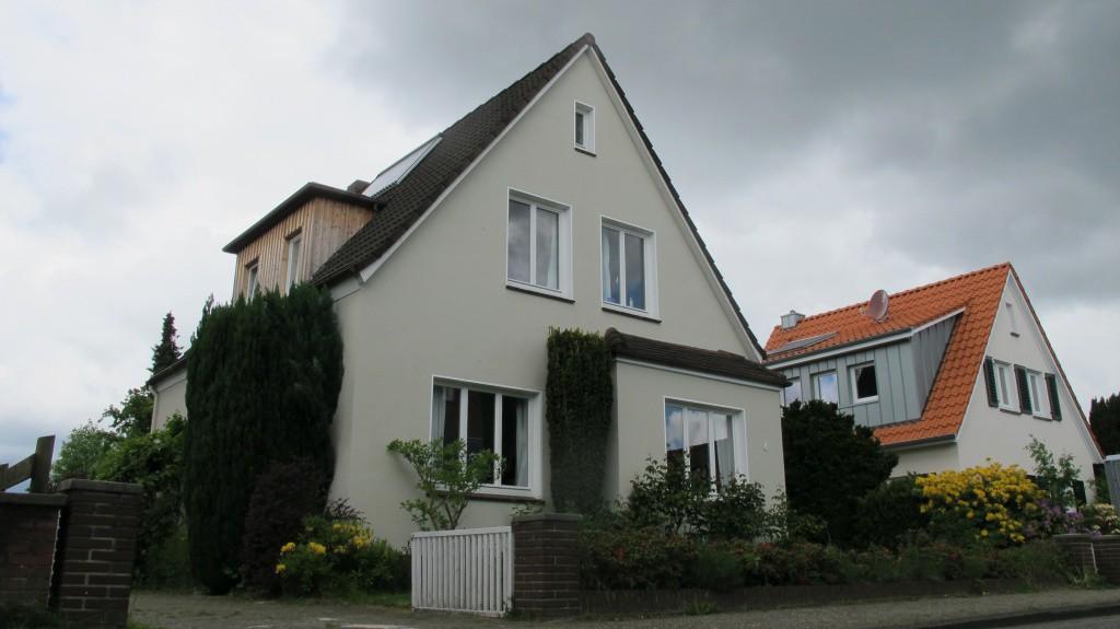 3-fach-verglasung, holzfenster, nachhaltig, niedersachsen