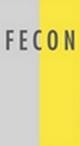 FECON Logo 80x140px 150ppi