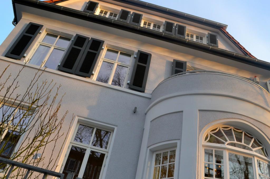 Holzfenster, denkmalpflege, kfw, sanierung, ökologisch, nachhaltig, niedersachsen