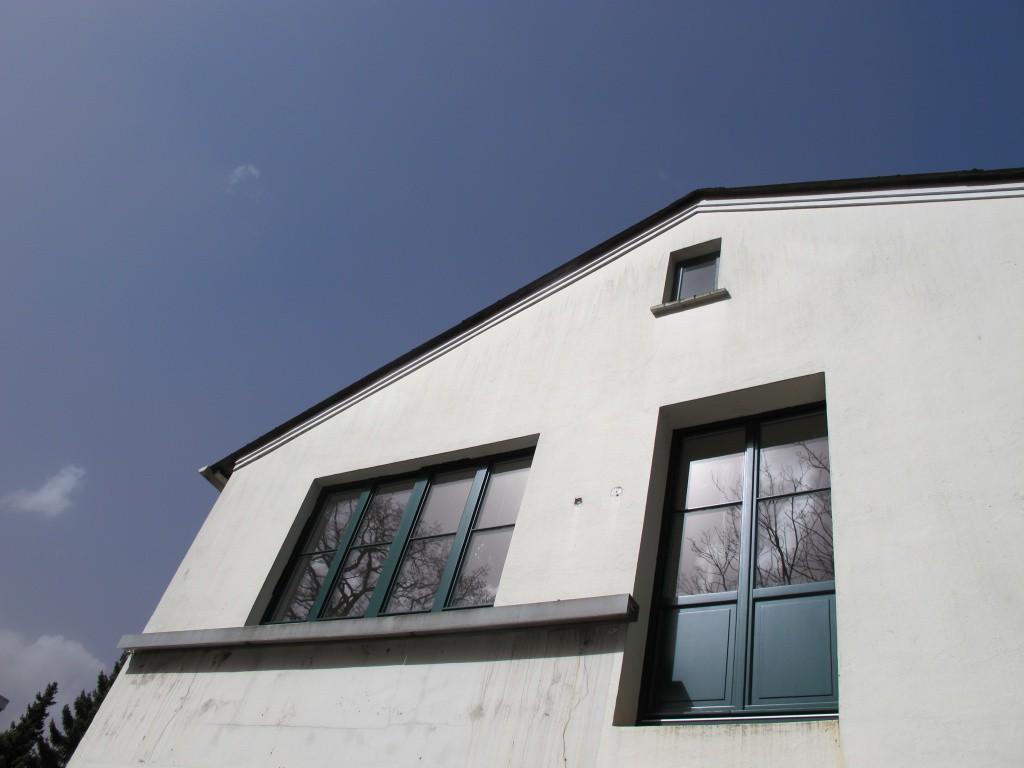 holzfenster, bremen, nachhaltig