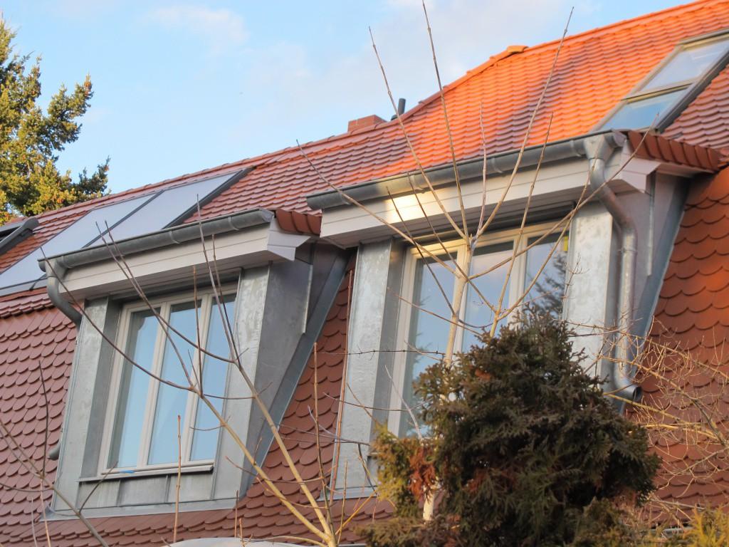 traditionelle, holzfenster, niedersachsen
