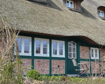 Awesome Bauernhaus Kaufen Oldenburg Images - Moderne Vintage ...