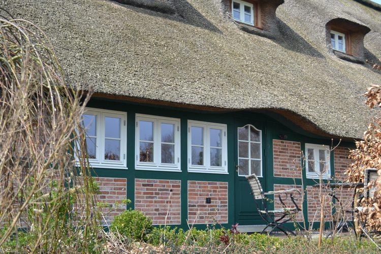 Holzfenster aus deutschland kaufen for Holzfenster kaufen