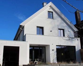fenster für moderne Häuser