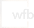 wfb logo weiß