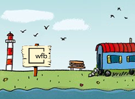 nachhaltigkeit_wfb