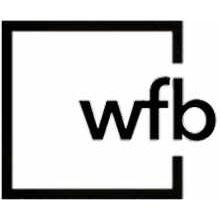 wfb-logo square 220x180