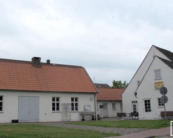 Handwerksmuseum ovelgönne brake