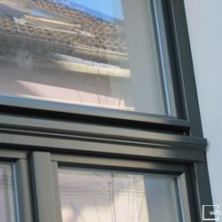 Berliner Fenster Infos