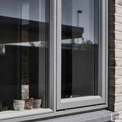 Holz-Alu Fenster Infos