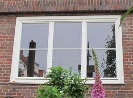 Startseite Produkte Berliner Fenster
