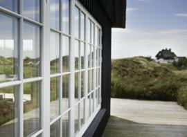 Startseite Produkte Dänische Fenster