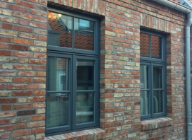 Startseite Produkte Hamburger Fenster