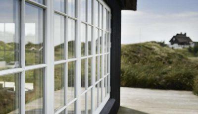 1 dänische holzfenster hochwertig