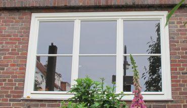 hochwertige holzfenster bremen
