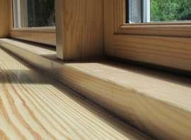 1.5 Fachthemenseite Vorteile Holzfenster