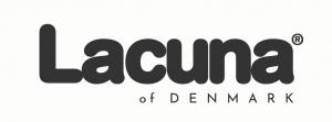 fensterbauer Lacuna logo